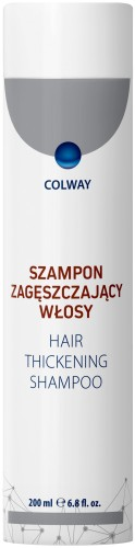 szampon-colway.png