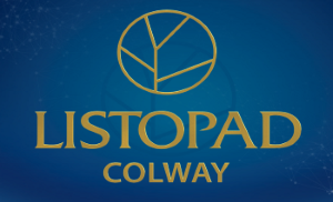 Listopad Colway promocja